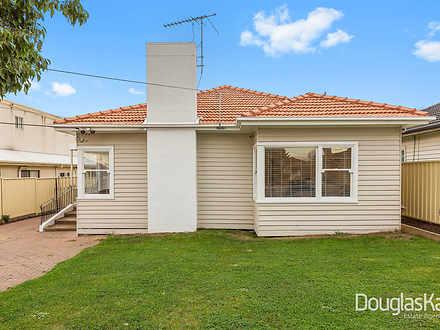 23 Glengala Road, Sunshine West 3020, VIC House Photo