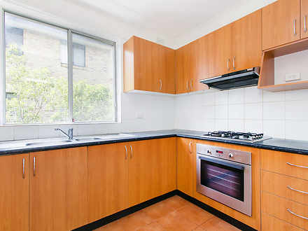 10/44 Pacific Parade, Dee Why 2099, NSW Apartment Photo