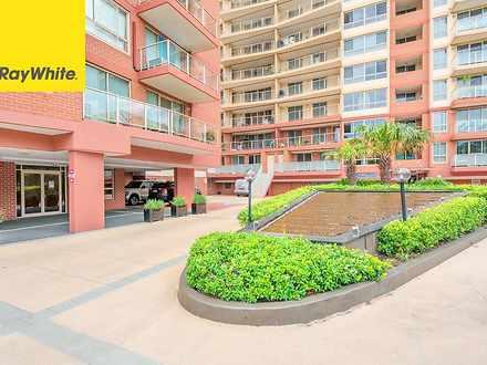 57/14-16 Station Street, Homebush 2140, NSW Apartment Photo