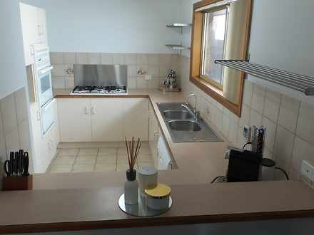 11 Howell Place, Wynn Vale 5127, SA House Photo