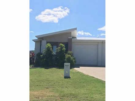 3A Campus Street, Norman Gardens 4701, QLD Unit Photo