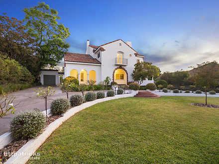 48 Coleman Street, Turvey Park 2650, NSW House Photo