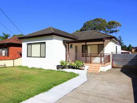 17 Angus Crescent, Yagoona 2199, NSW House Photo