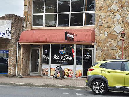 1/53 Mount Street, Burnie 7320, TAS House Photo