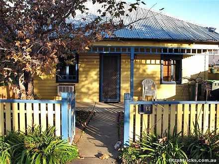 14 Travers Street, Wagga Wagga 2650, NSW House Photo