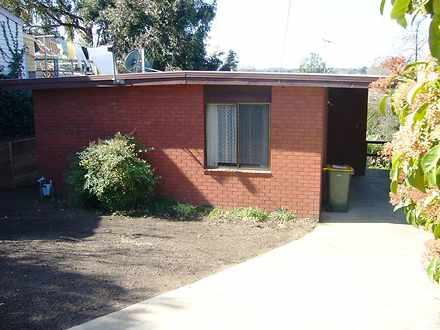 212 Ligar Street, Soldiers Hill 3350, VIC House Photo