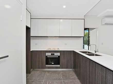 90/2 Willis Street, Wolli Creek 2205, NSW Apartment Photo