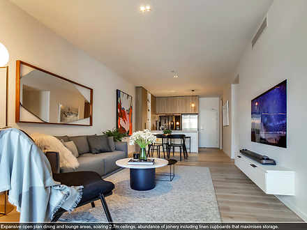 409/18 Longland Street, Newstead 4006, QLD Apartment Photo