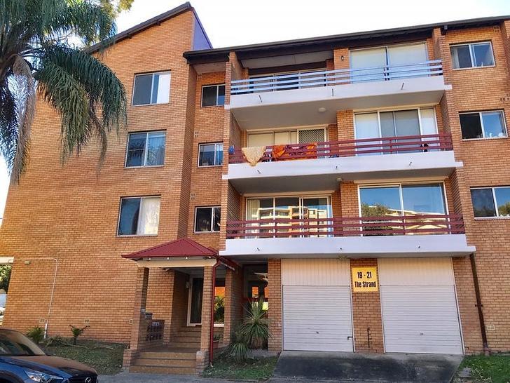 13/19-20 The Strand -, Rockdale 2216, NSW Unit Photo