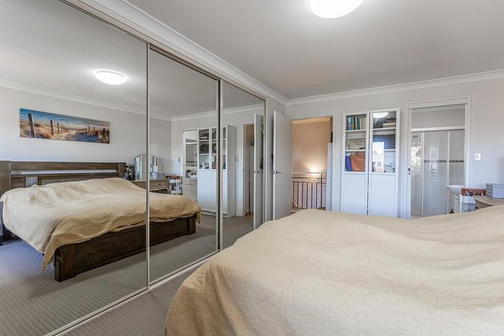 12A/2 Wentworth Drive, Liberty Grove 2138, NSW Apartment Photo
