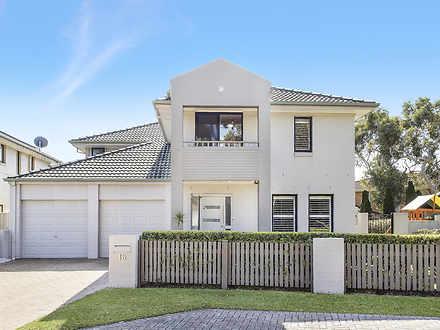 16 Link Circuit, Menai 2234, NSW House Photo