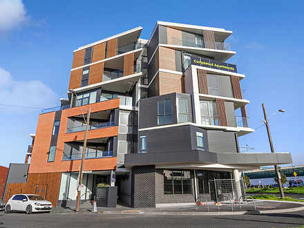 504/195-197 Geelong Road, Kingsville 3012, VIC House Photo