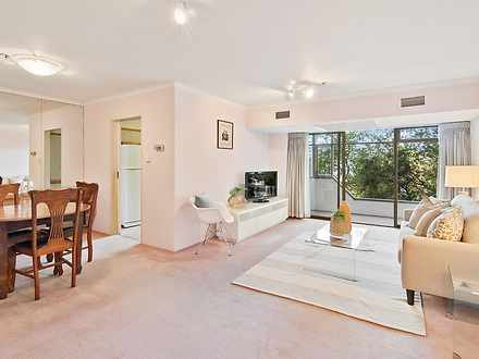 3/171 Walker Street, North Sydney 2060, NSW Unit Photo