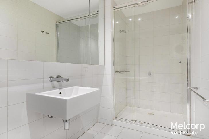 1907/280 Spencer Street, Melbourne 3000, VIC Apartment Photo