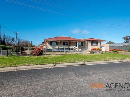 24 Kefford Street, Bathurst 2795, NSW House Photo