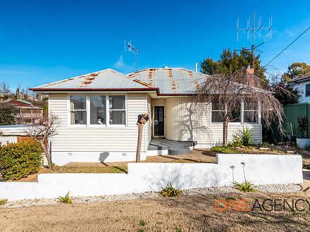 4 West Street, West Bathurst 2795, NSW House Photo