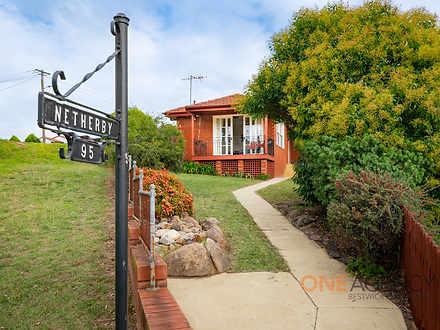 95 Esrom Street, West Bathurst 2795, NSW House Photo