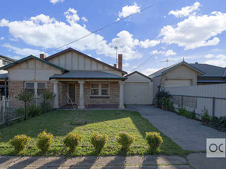 32 La Perouse Avenue, Flinders Park 5025, SA Duplex_semi Photo