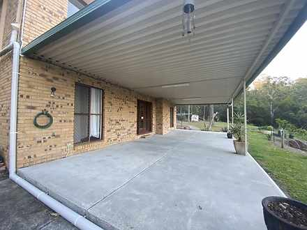 #5 Otmoor Road, Upper Coomera 4209, QLD House Photo