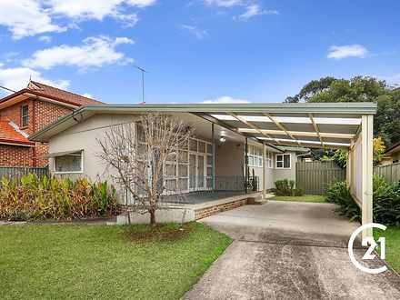 14 Meroo Street, Blacktown 2148, NSW House Photo