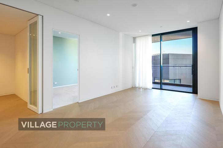307/61 Lavender Street, Milsons Point 2061, NSW Apartment Photo