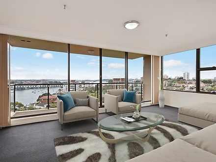 5B/50 Whaling Road, North Sydney 2060, NSW Apartment Photo