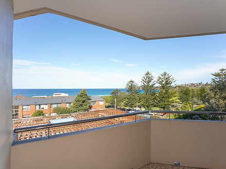 9/48 Golf Avenue, Mona Vale 2103, NSW Apartment Photo