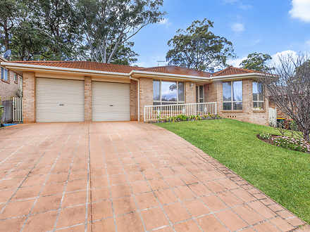 42 Fernvalley Parade, Port Macquarie 2444, NSW House Photo