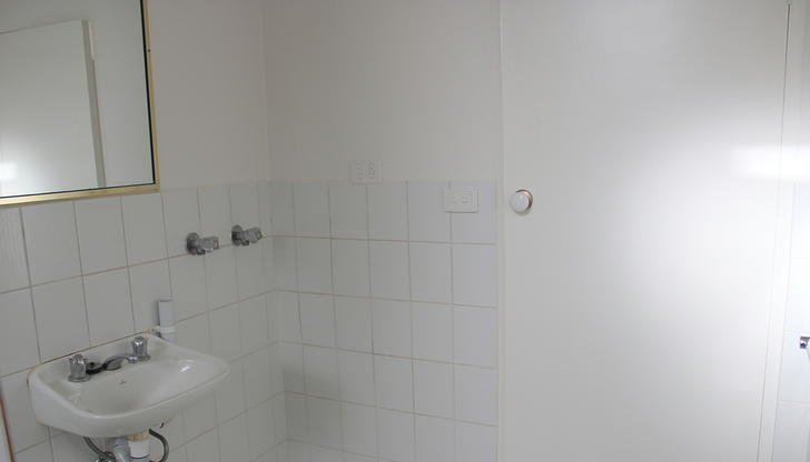 12/18 Lennon Street, Parkville 3052, VIC Apartment Photo