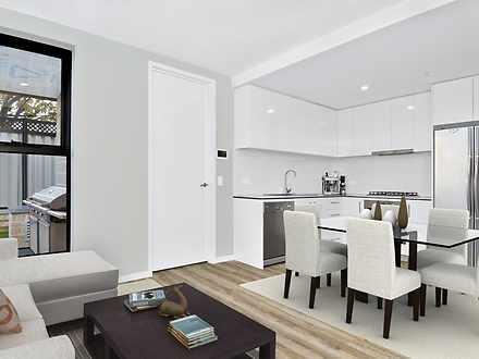 2/39 Gaffney Street, Coburg 3058, VIC Apartment Photo