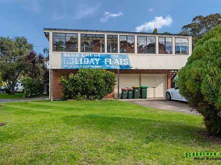 4/328 Beach Road, Batehaven 2536, NSW Unit Photo