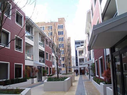 4/474 Murray Street, Perth 6000, WA Apartment Photo