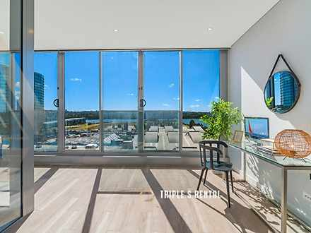 502/3 Foreshore, Wentworth Point 2127, NSW Apartment Photo