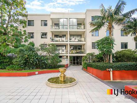 24/323 Forest Road, Hurstville 2220, NSW Apartment Photo