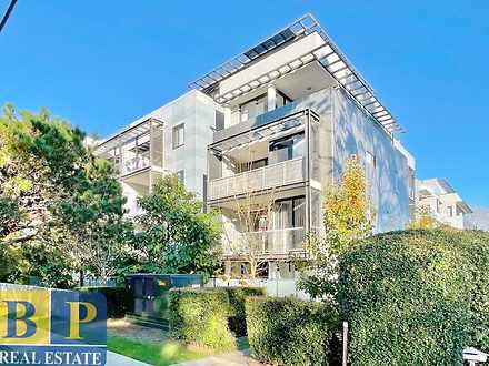 2A 35 39 Balmoral Street, Waitara 2077, NSW House Photo