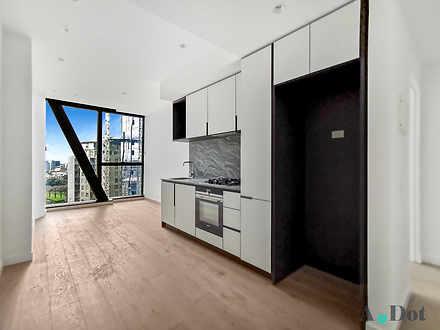 2206A/250 Spencer Street, Melbourne 3004, VIC Apartment Photo