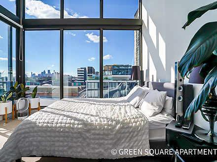 LV9/18-21 O'dea Avenue, Waterloo 2017, NSW Apartment Photo