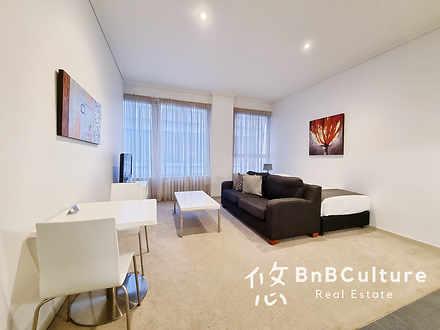314/497 Flinders  Lane, Melbourne 3000, VIC Apartment Photo