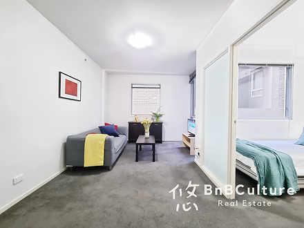 607/39  Lonsdale  Street, Melbourne 3000, VIC Apartment Photo