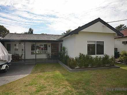 29 Steel Street, Granville 2142, NSW House Photo