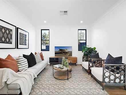 16/7 Delonix Place, Eight Mile Plains 4113, QLD Townhouse Photo
