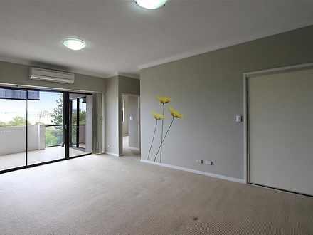 36/37 Playfield Street, Chermside 4032, QLD Apartment Photo