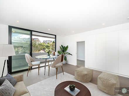 303/2 Canberra Avenue, St Leonards 2065, NSW Apartment Photo