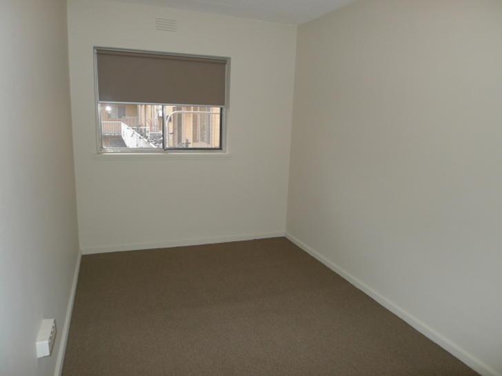 18/49 Haines Street, North Melbourne 3051, VIC Unit Photo