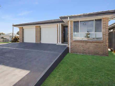 9 Charles Street, Swansea 2281, NSW House Photo