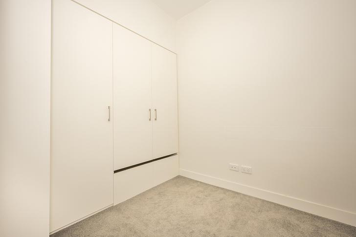 608/9 Delhi Road, North Ryde 2113, NSW Apartment Photo