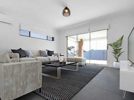 9A Charles Street, Swansea 2281, NSW Duplex_semi Photo