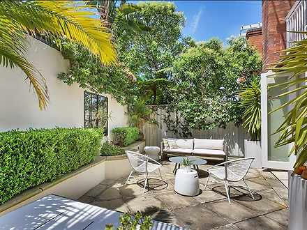 2/24 Chester Street, Woollahra 2025, NSW Unit Photo
