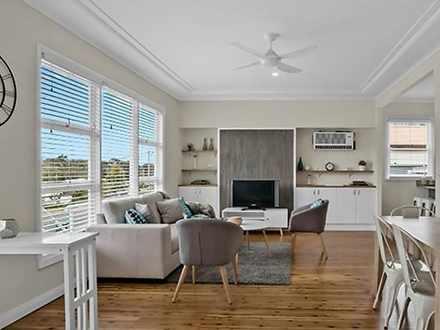 52 Lewers Street, Belmont 2280, NSW House Photo