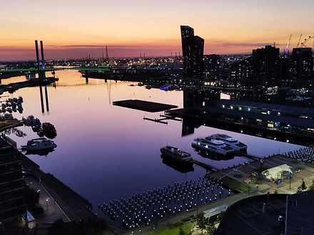 2410/100 Harbour Esplanade, Docklands 3008, VIC Apartment Photo